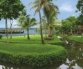 heritage_lake_view_villas_with_private_pool3-405x350.jpg