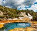 New_Zealand_Rotorua_Tour_Hot_Springs_qantas_latitude.jpg